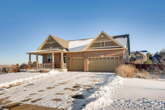 12180 Spruce Street, Thornton, CO 80602 (#7476264) :: The City and Mountains Group