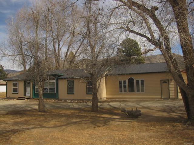 322 Mill Street, Buena Vista, CO 81211 (#7477556) :: Wisdom Real Estate