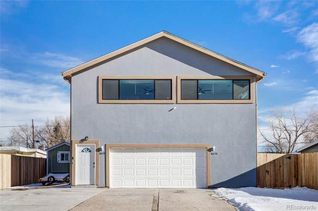 6630 Julian, Denver, CO 80221 (MLS #7477728) :: 8z Real Estate