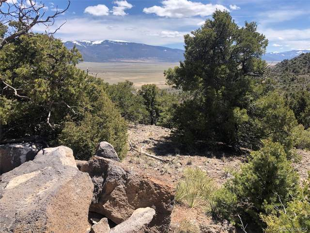 0 Ln Phase 4 Lots 108, 109, 110, San Luis, CO 81152 (#7477968) :: The DeGrood Team