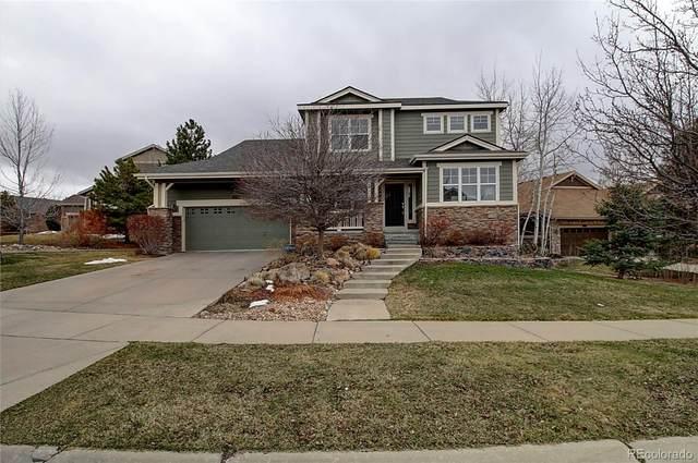 24378 E Roxbury Circle, Aurora, CO 80016 (MLS #7479869) :: 8z Real Estate