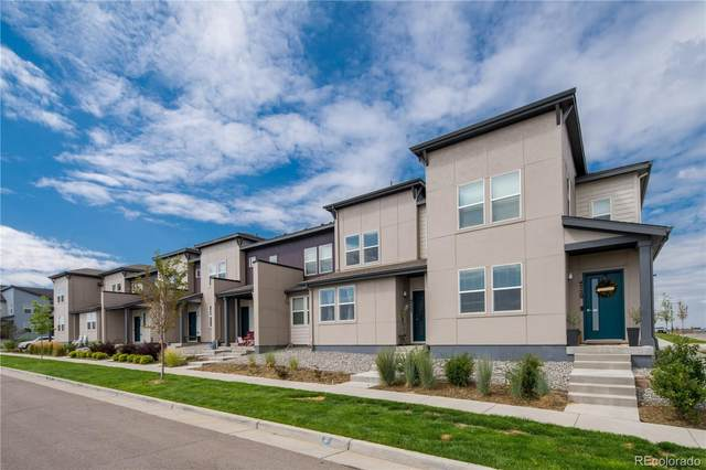 4727 Memphis Street, Denver, CO 80239 (#7481214) :: The Colorado Foothills Team | Berkshire Hathaway Elevated Living Real Estate