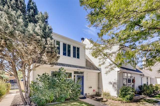 286 S 22nd Avenue, Brighton, CO 80601 (#7481649) :: Own-Sweethome Team