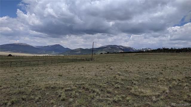 630 Georgia Circle, Jefferson, CO 80456 (MLS #7483853) :: Find Colorado
