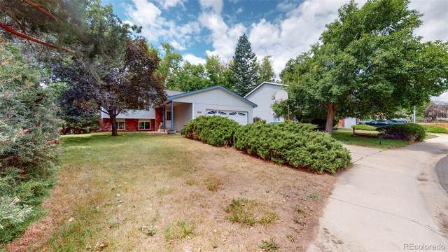 1978 Sandalwood Lane, Fort Collins, CO 80526 (#7485717) :: The DeGrood Team