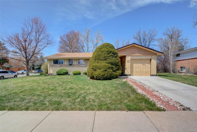 2897 S Harlan Way, Denver, CO 80227 (#7486609) :: The Peak Properties Group