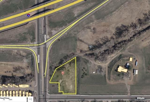 5650 N Federal Boulevard, Denver, CO 80221 (#7486792) :: The Griffith Home Team