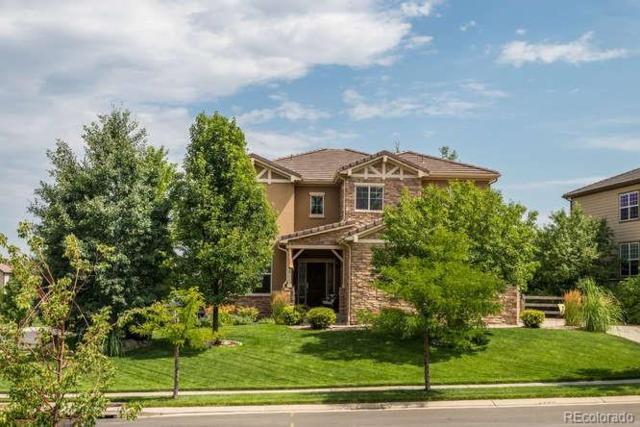 3101 Rams Horn Run, Broomfield, CO 80023 (#7487578) :: The Margolis Team