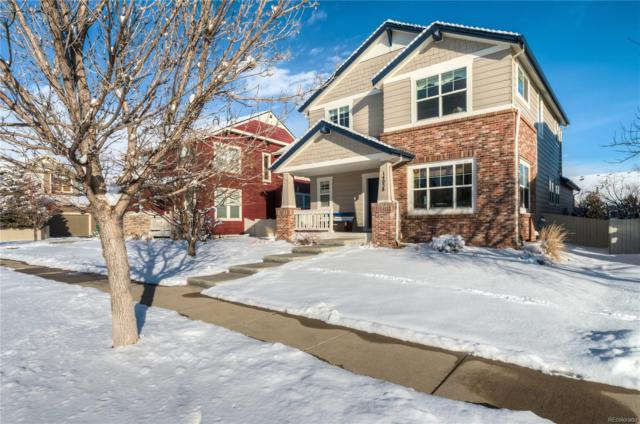 14058 Mckay Park Circle, Broomfield, CO 80023 (MLS #7488637) :: Bliss Realty Group