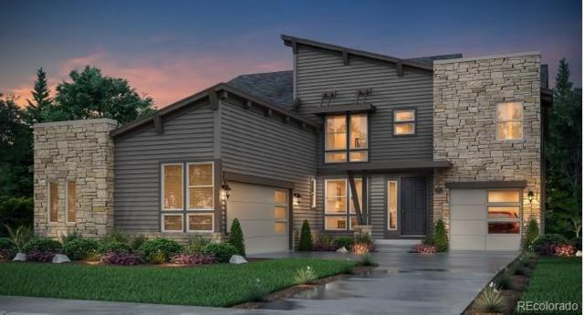 2872 Fractus Street, Timnath, CO 80547 (MLS #7488689) :: 8z Real Estate
