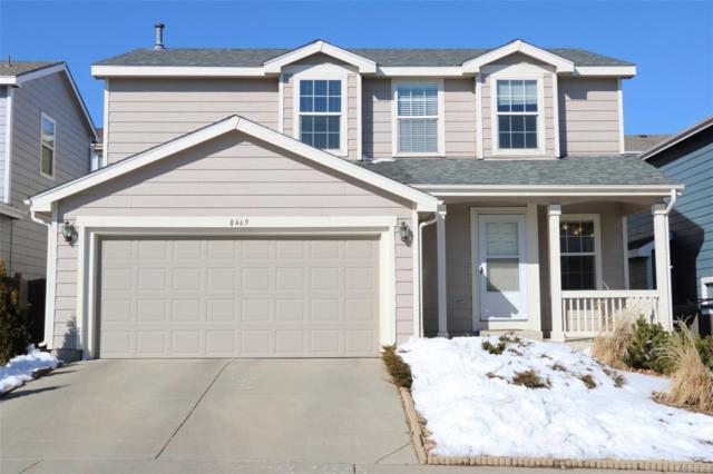 8469 Kalamath Court, Federal Heights, CO 80260 (MLS #7488774) :: 8z Real Estate