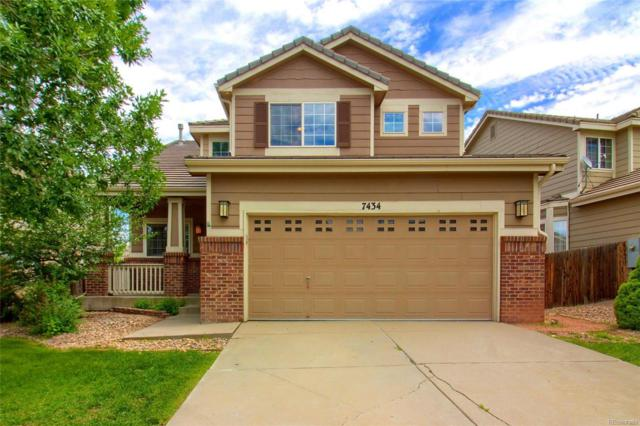 7434 S S Memphis Street, Aurora, CO 80016 (MLS #7489402) :: 8z Real Estate
