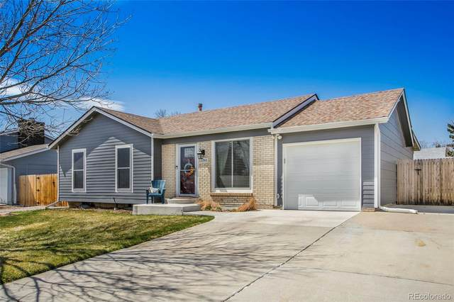 13361 Sheridan Boulevard, Broomfield, CO 80020 (#7490134) :: Colorado Home Finder Realty