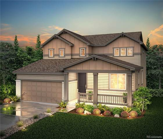 90 Morgan Circle, Erie, CO 80516 (#7491313) :: The Margolis Team