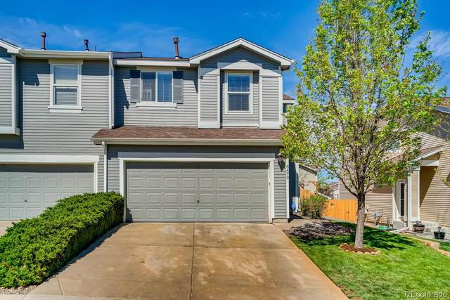 5473 S Quatar Court, Aurora, CO 80015 (#7492186) :: Bring Home Denver with Keller Williams Downtown Realty LLC