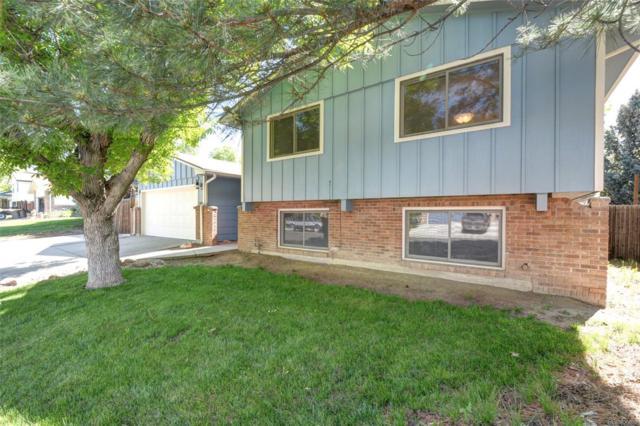 13134 Milwaukee Street, Thornton, CO 80241 (#7492622) :: The Pete Cook Home Group