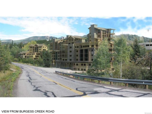 2135 Burgess Creek Road, Steamboat Springs, CO 80487 (#7493283) :: The Galo Garrido Group