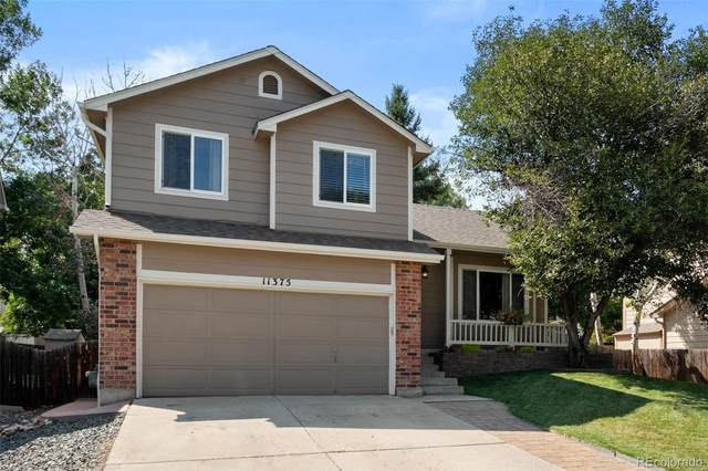 11375 Chase Way, Westminster, CO 80020 (MLS #7494011) :: Kittle Real Estate