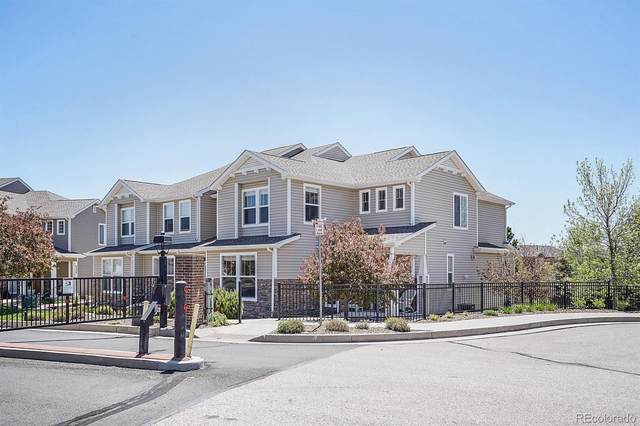 6902 Sandcastle Point, Colorado Springs, CO 80923 (#7494429) :: The DeGrood Team