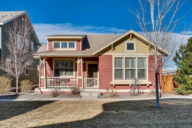 762 Furrow Way, Lafayette, CO 80026 (MLS #7494632) :: 8z Real Estate