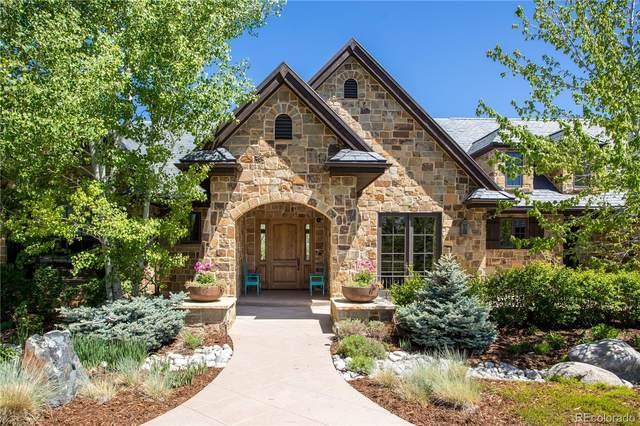 5320 S Colorado Boulevard, Greenwood Village, CO 80121 (#7495282) :: The Colorado Foothills Team | Berkshire Hathaway Elevated Living Real Estate
