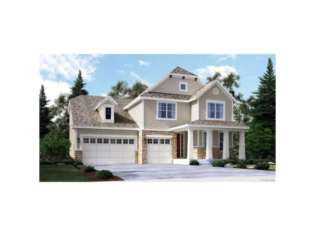 19893 W 94th Lane, Arvada, CO 80007 (MLS #7495447) :: 8z Real Estate