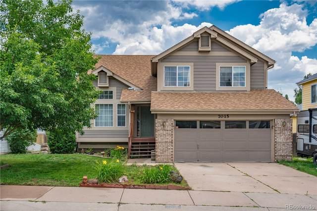 7015 Barrimore Drive, Colorado Springs, CO 80923 (#7496085) :: Kimberly Austin Properties