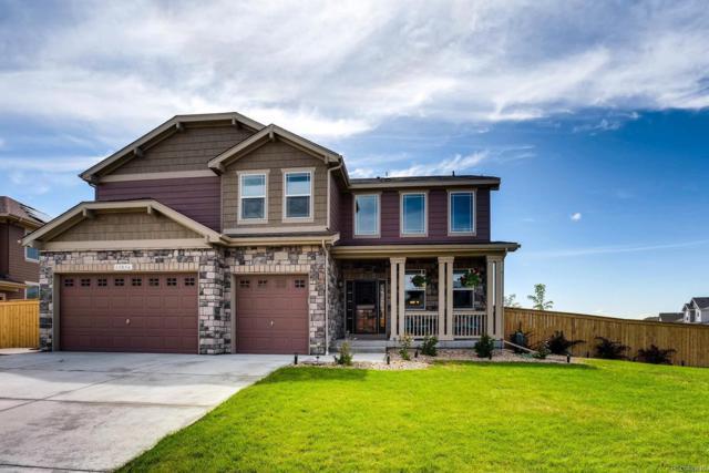 13836 Tamarac Street, Thornton, CO 80602 (#7496240) :: Wisdom Real Estate