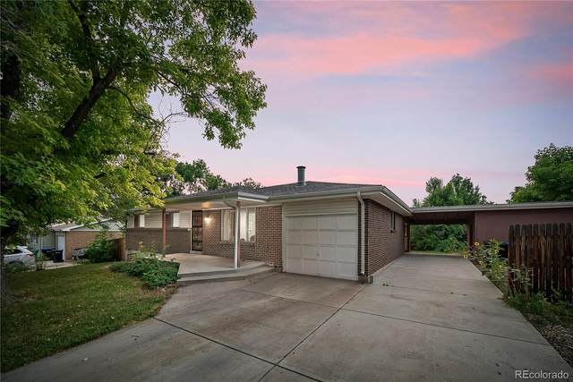 6469 Ingalls Street, Arvada, CO 80003 (#7496754) :: You 1st Realty