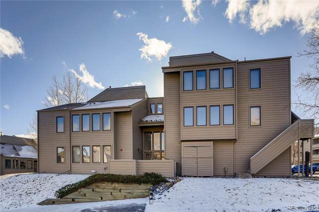 23680 Pondview Place E, Golden, CO 80401 (MLS #7497448) :: 8z Real Estate