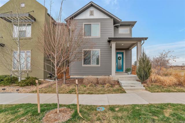 6793 Raritan Drive, Denver, CO 80221 (MLS #7497649) :: 8z Real Estate
