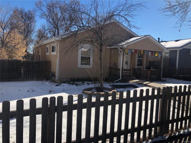 2560 Ingalls Street, Edgewater, CO 80214 (#7497943) :: Wisdom Real Estate