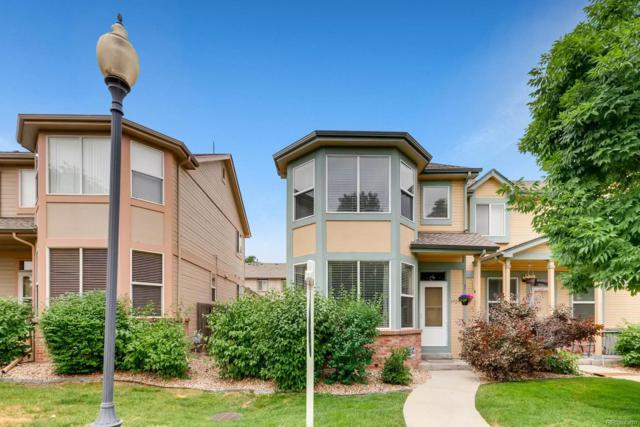 1725 Lake Shore Place, Edgewater, CO 80214 (#7498965) :: Bring Home Denver