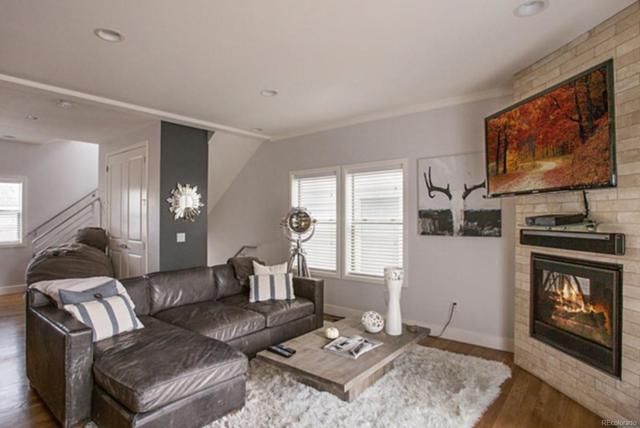 1727 Hooker Street, Denver, CO 80204 (#7499623) :: 5281 Exclusive Homes Realty
