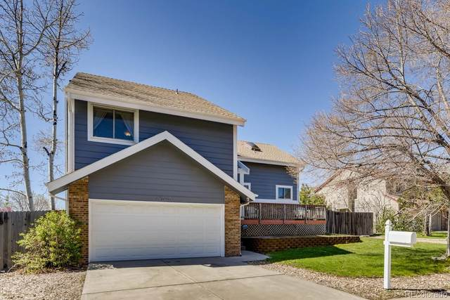 17696 E Ithaca Place, Aurora, CO 80013 (#7501171) :: The DeGrood Team