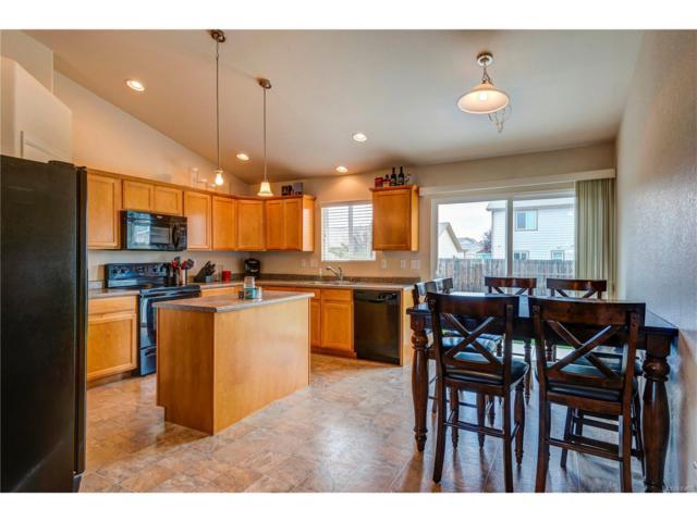 993 Centaurus Place, Loveland, CO 80537 (MLS #7502280) :: 8z Real Estate