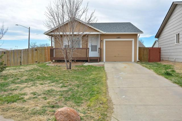 1103 Grinde Drive, Fountain, CO 80817 (#7502718) :: The Heyl Group at Keller Williams