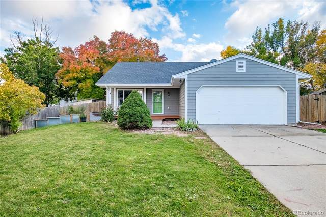 1002 Westview Court, Lafayette, CO 80026 (#7503274) :: The DeGrood Team