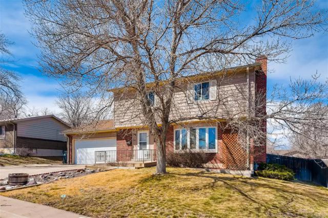 8241 Delaware Street, Denver, CO 80221 (MLS #7503322) :: 8z Real Estate
