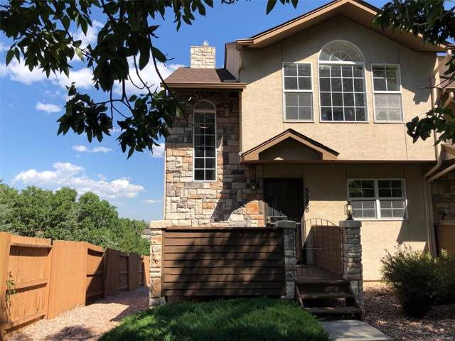 3088 Capstan Way, Colorado Springs, CO 80906 (MLS #7504559) :: 8z Real Estate