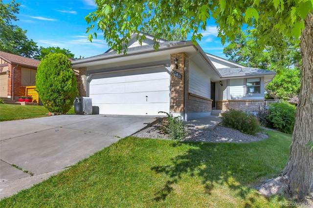 7180 Routt Street, Arvada, CO 80004 (#7506085) :: The DeGrood Team