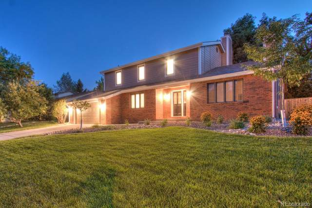 319 Skysail Lane, Fort Collins, CO 80525 (MLS #7507192) :: Bliss Realty Group