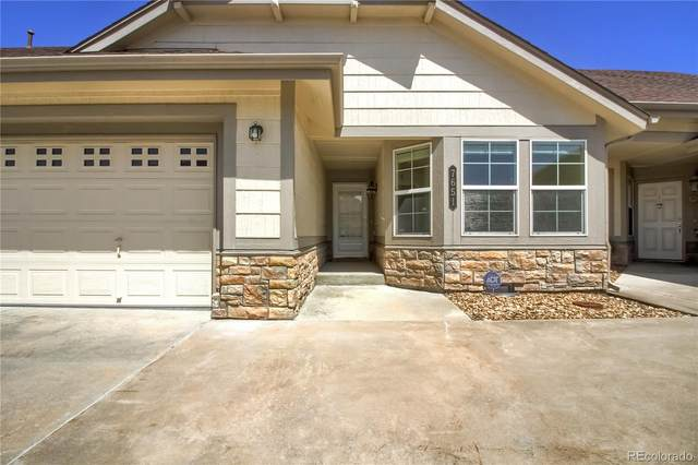 7651 S Addison Way, Aurora, CO 80016 (MLS #7507455) :: Find Colorado