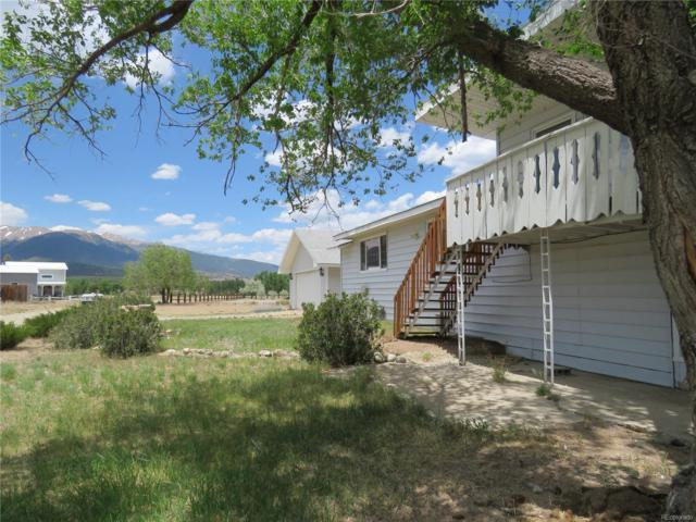 16300 County Road 306, Buena Vista, CO 81211 (#7508272) :: The DeGrood Team