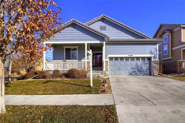 9790 Memphis Street, Commerce City, CO 80022 (MLS #7508371) :: 8z Real Estate