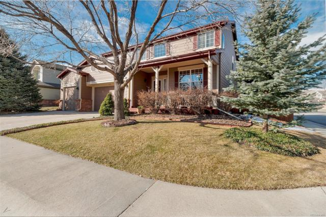 1808 Southard Street, Erie, CO 80516 (#7508679) :: The Heyl Group at Keller Williams