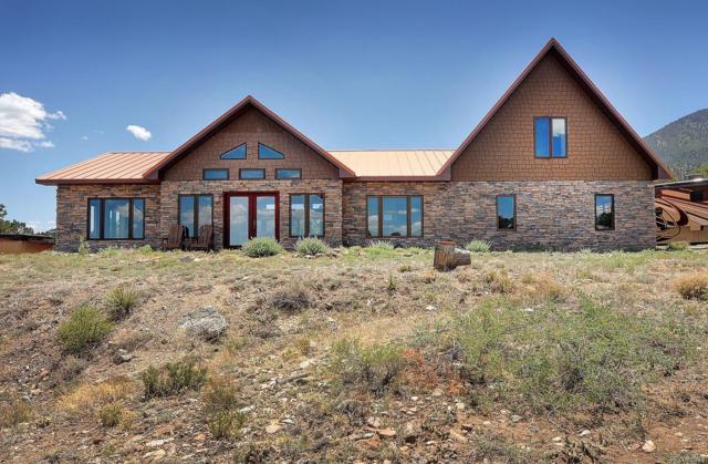 5483 Longbranch Road, Salida, CO 81201 (#7509452) :: Wisdom Real Estate