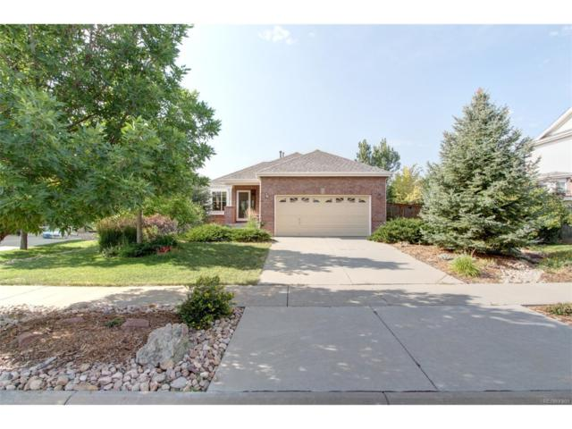 20222 E Lasalle Place, Aurora, CO 80013 (MLS #7509904) :: 8z Real Estate