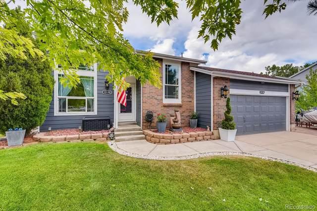 10198 Saint Paul Street, Thornton, CO 80229 (#7509979) :: HergGroup Denver
