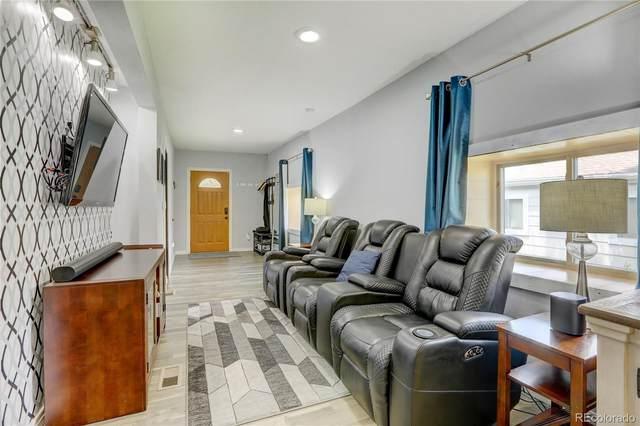 4108 Clayton Street, Denver, CO 80216 (#7510046) :: Mile High Luxury Real Estate